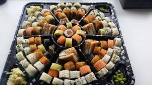 sushi yami1