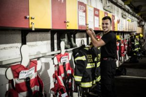 fireman-3653