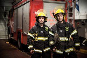 fireman-3727