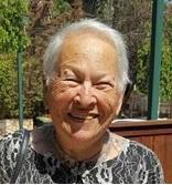 מירה לוי