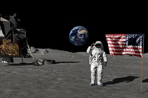 חלל קייטנת חלל